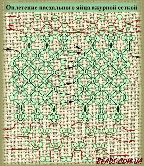 7b8c7df1ca49 (605x695, 108Kb)