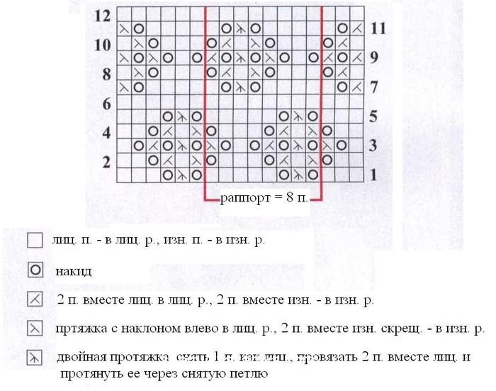 0_9bb14_89cf3325_XXL (700x551, 85Kb)