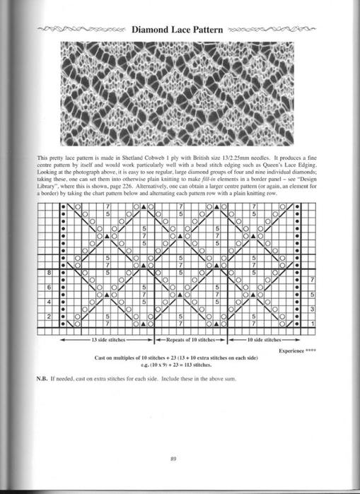 0_f353b_d203e5e4_XXL (509x700, 178Kb)