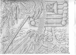 Превью 19 (700x508, 193Kb)