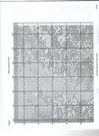 Превью 97 (508x700, 184Kb)