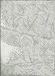 Превью 108 (508x700, 238Kb)