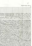 Превью 115 (497x700, 192Kb)