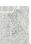 Превью 116 (491x700, 197Kb)