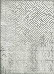 Превью 120 (508x700, 246Kb)