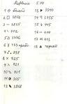 Превью 139 (300x465, 27Kb)
