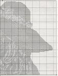 Превью 143 (534x700, 219Kb)