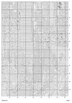 Превью 150 (494x700, 199Kb)