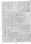 Превью 199 (504x700, 287Kb)
