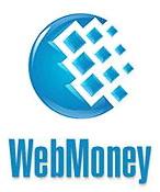 webmoney (146x175, 9Kb)