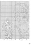 Превью 230 (424x600, 120Kb)