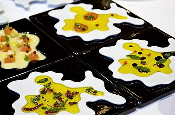 дизайнерская столовая посуда Platu (600x395, 71Kb)