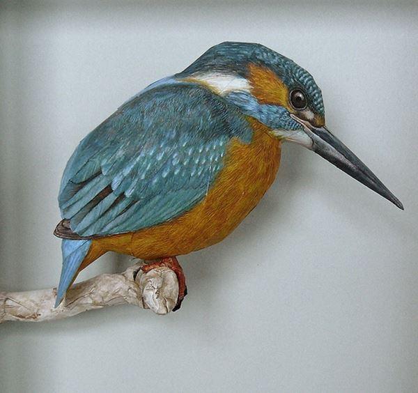 bird1 (600x564, 47Kb)