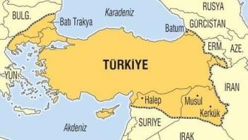 Странная карта Турции (350x197, 56Kb)