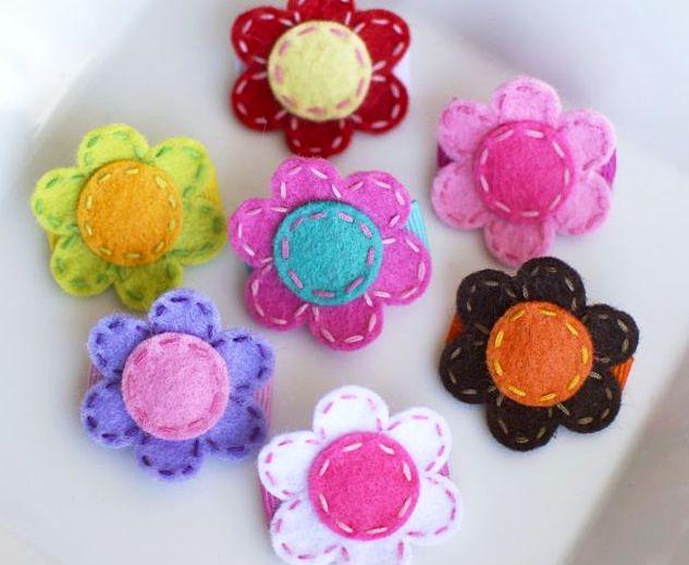 4152860_Flowers_of_felt207 (633x519, 53Kb)