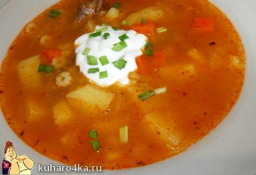 суп из печени (500x343, 139Kb)