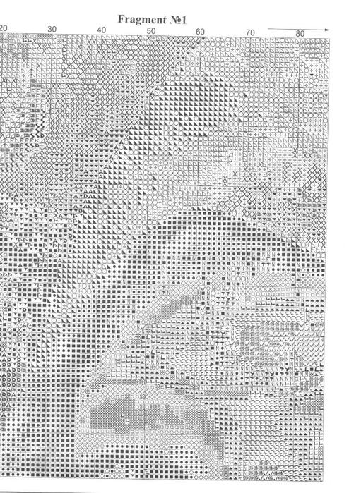 Схема 1-2 (494x700, 281Kb)