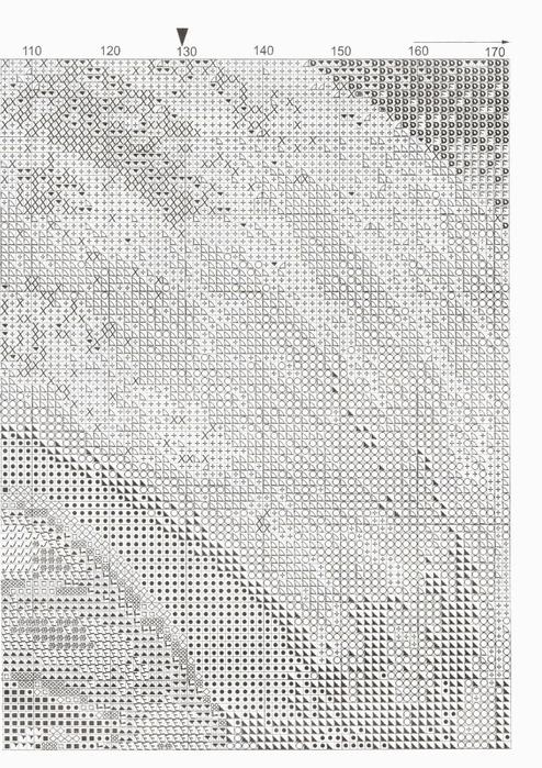 Схема 2-2 (494x700, 309Kb)