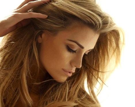 Какой хороший бальзам для волос от выпадения
