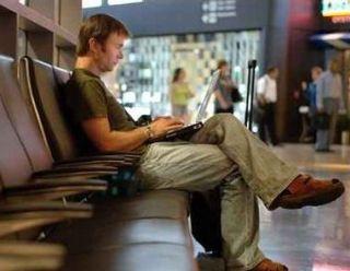 Wi-Fi в аэропорту Испании/2741434_34 (320x248, 15Kb)