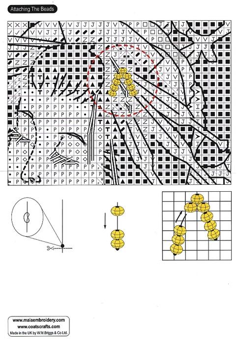 Yoi-2 (482x700, 225Kb)