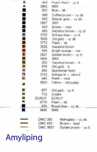 27c876e3e7e7 (409x640, 45Kb)