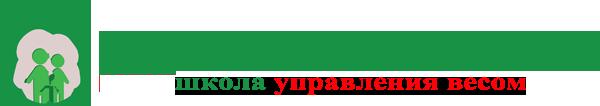 logo (600x106, 23Kb)