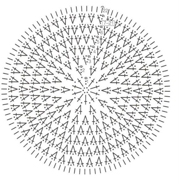 41 (580x600, 118Kb)