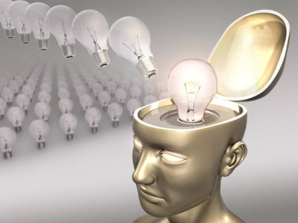 121 совет для раскрытия возможностей Вашего мозга