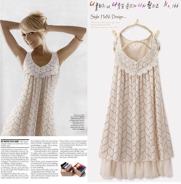 style-hani-design-dress-beach-make-handmade-1d901e6cc85a1 (596x604, 84Kb)