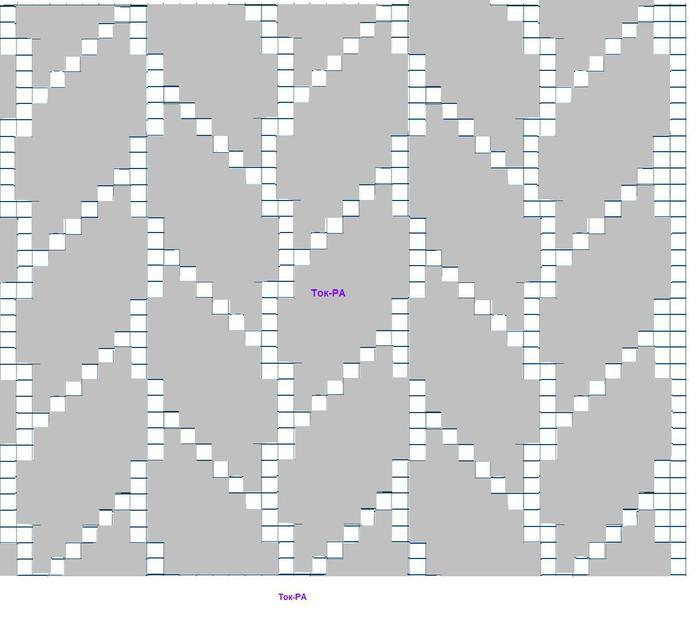 style-hani-design-dress-beach-make-handmade-2e38a17022ef1 (700x622, 37Kb)