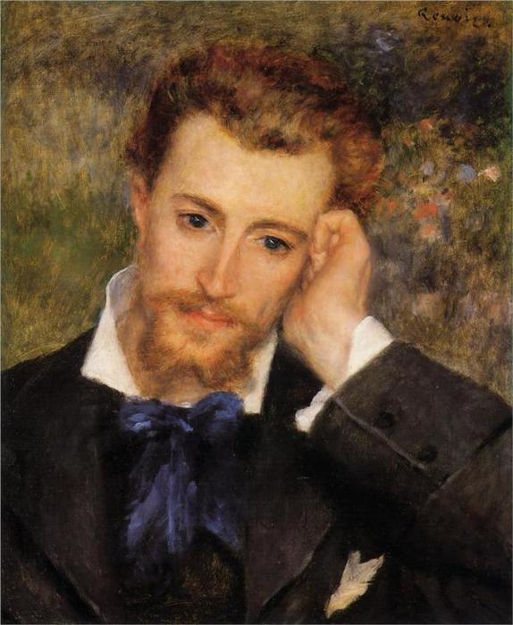 Евгений Мюрер, 1877 (574x700, 58Kb)