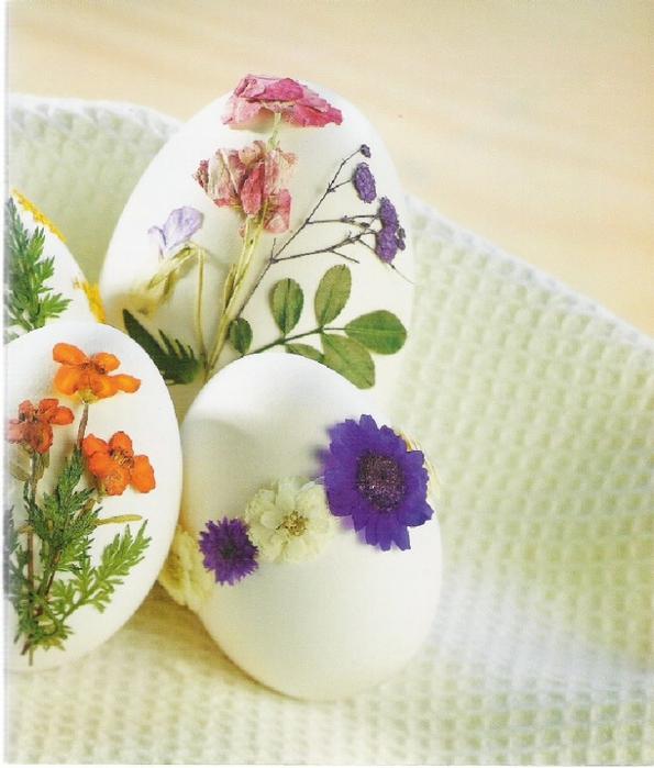 декорируем яйца к пасхе (12) (595x700, 291Kb)