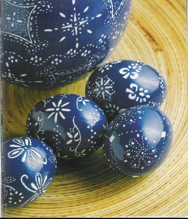 декорируем яйца к пасхе (22) (601x700, 366Kb)