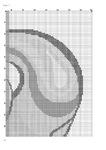 Превью 3 (424x600, 91Kb)