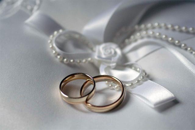 3424885_wedding_pr_1o (640x427, 152Kb)