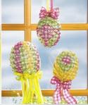 Превью декорируем яйца к пасхе (3) (587x700, 315Kb)