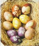 Превью декорируем яйца к пасхе (14) (595x700, 402Kb)