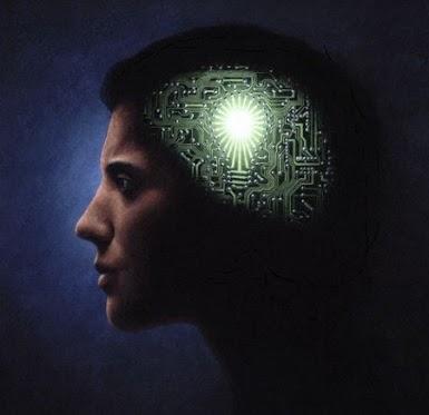 9 эффективных способов запоминания необходимой информации
