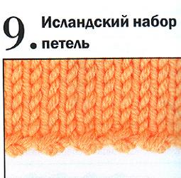 0-8 (255x250, 64Kb)