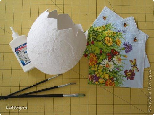 пасхальное яйцо из гипсового бинта (11) (520x390, 41Kb)