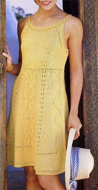 летнее платье (2) (331x640, 87Kb)