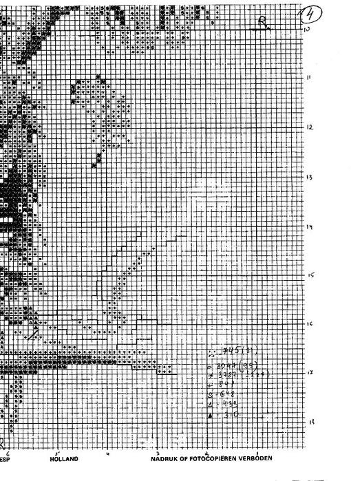 296728-4d6e1-52589393-m750x740-u50129 (510x700, 198Kb)