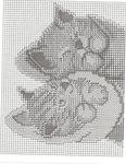 Превью 38 (464x600, 151Kb)