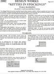 Превью 40 (440x600, 106Kb)