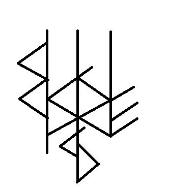 1366534433_637fcf195033 (332x372, 6Kb)