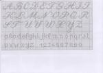 Превью 56 (700x494, 241Kb)