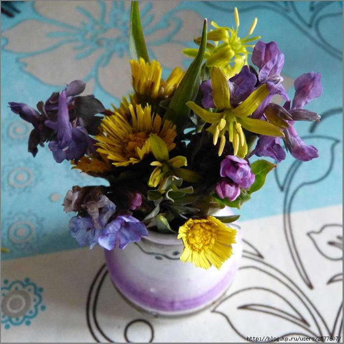 цветы (700x700, 287Kb)