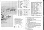 Превью 152 (600x416, 96Kb)