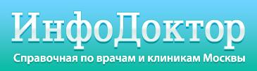 4403711_logo_blank (365x102, 14Kb)